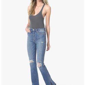 Joe's 👖 flared lover jeans